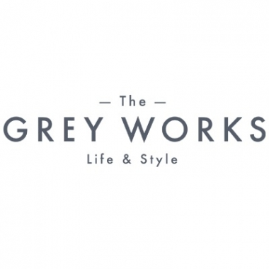 The Grey Works