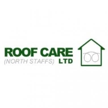 Roofcarenorthstaffs