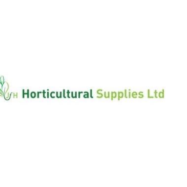 JFH Horticultural Supplies