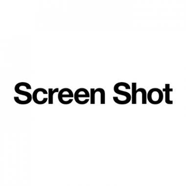 Screen Shot LTD