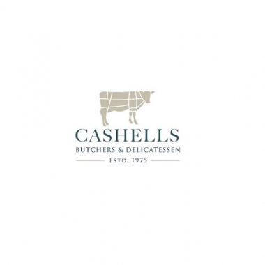 cashells butchers crickhowell