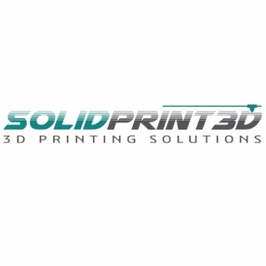 Solid Print3D Ltd
