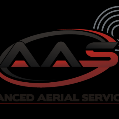 AAS Advanced Aerial Services