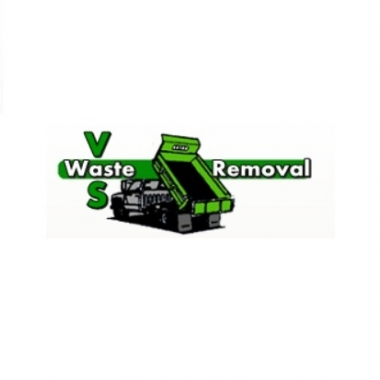 Rubbish Removal Hatfield - VAS Wasters Clearance Hertfordshire