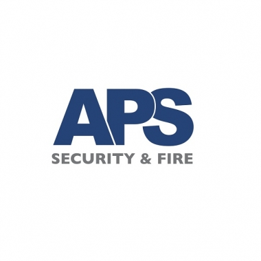 APS Security & Fire Leicester