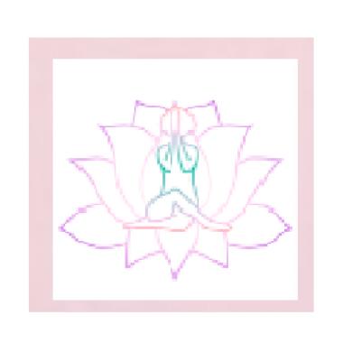 Calm Mind Yoga
