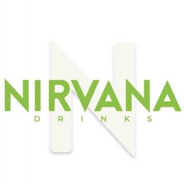 CBD Nirvana Ltd