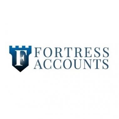 FORTRESS ACCOUNTS