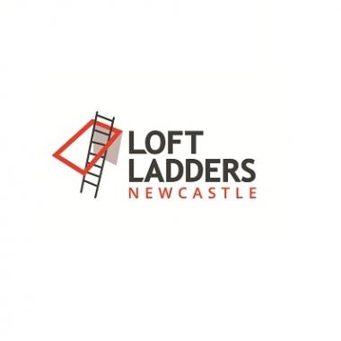 Loft Ladder Newcastle