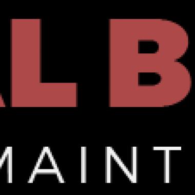 Central Building Property Maintenance Ltd
