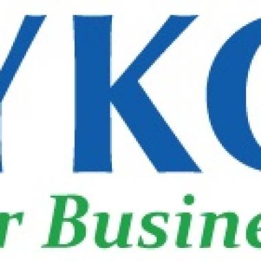 Iykons Business Services Pvt Ltd