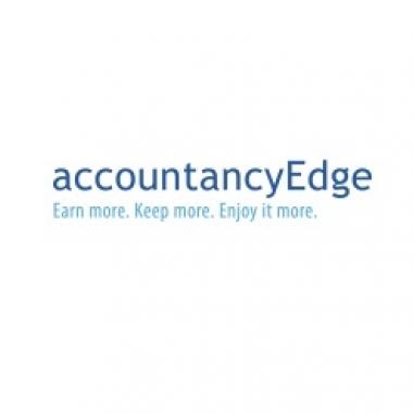 Accountancy Edge