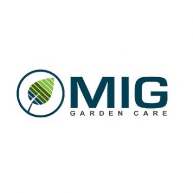 MIG Garden Care