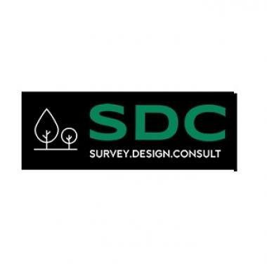 Survey.Design.Consult