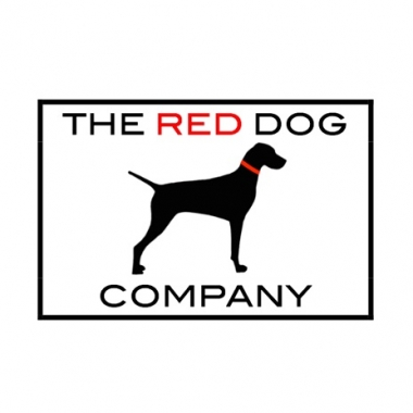 The Red Dog Company