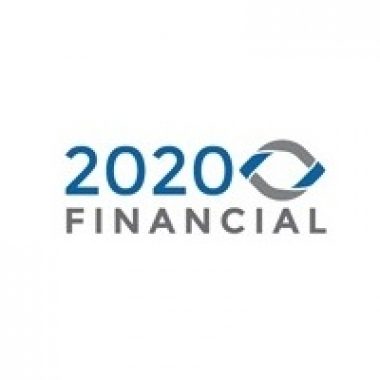 2020 Financial Ltd