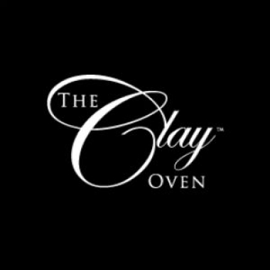 The Clay Oven
