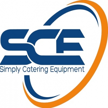 Simply Catering Equipment