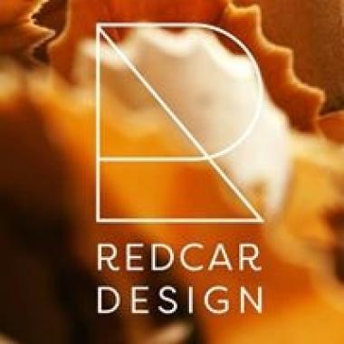 Redcar Design and Marketing