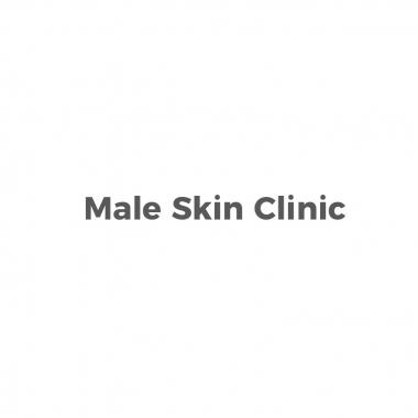Male Skin Clinic