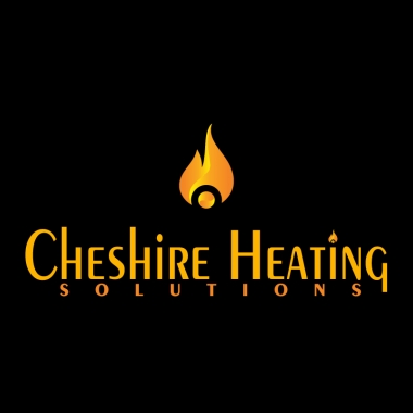 Cheshire Heating Solutions