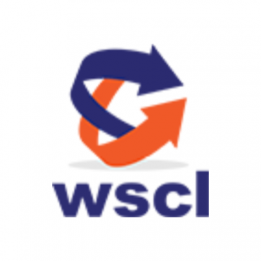 WSCL Limited