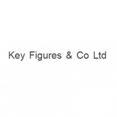 Key Figures & Co Ltd
