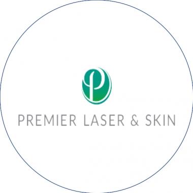 Premier Laser & Skin Clinic