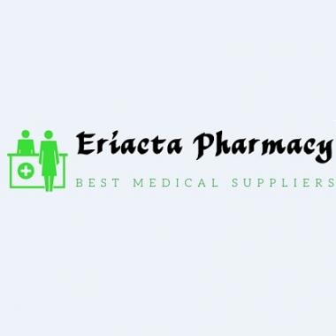 ERIACTA PHARMACY - Best Belguim Medical Equipment Suppliers