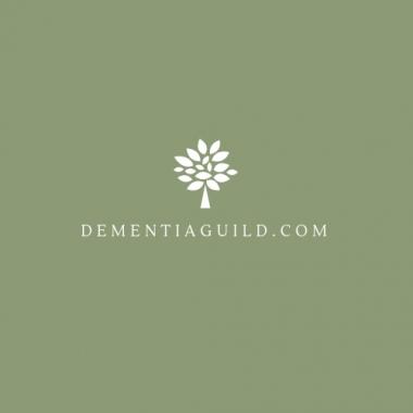 Dementia Guild