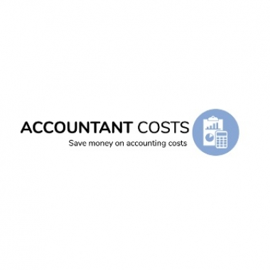 Accountant Costs