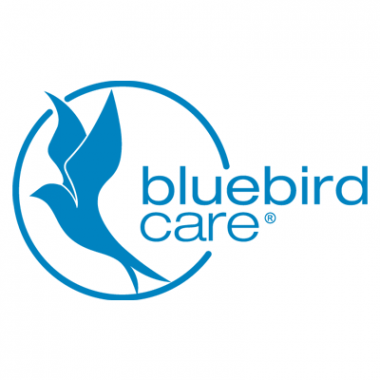 Bluebird Care Newham & Tower Hamlets