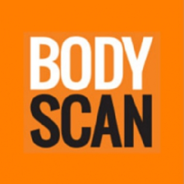 Bodyscan Ltd