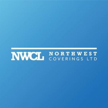 Northwest Coverings