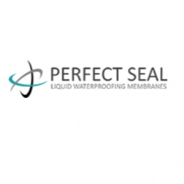 Perfect Seal Roofing Ltd