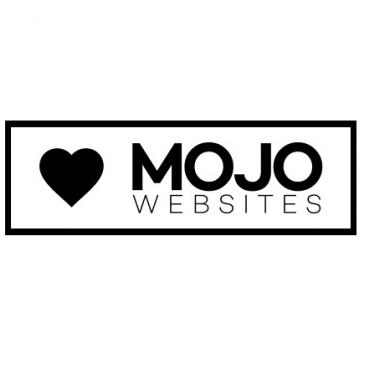 Mojo Websites