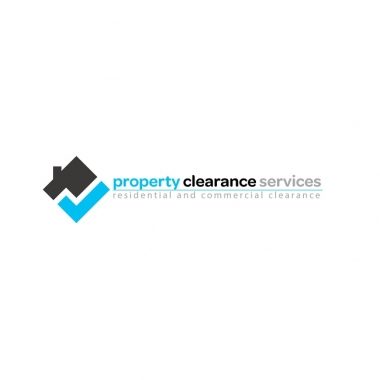 Property Clearance Services