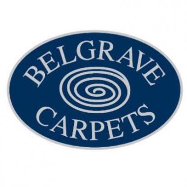 Belgrave Carpets
