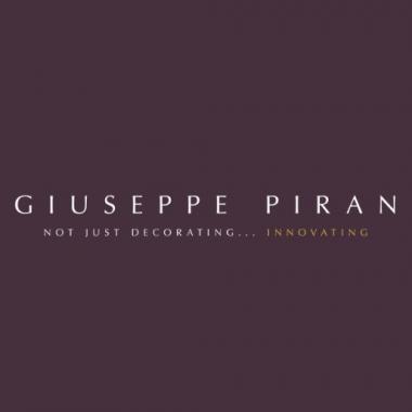 Giuseppe Piran Ltd