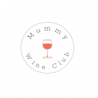Mummy Wine Club