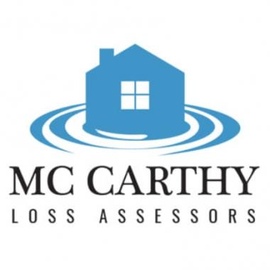 MCLA Insurance Loss Assessors
