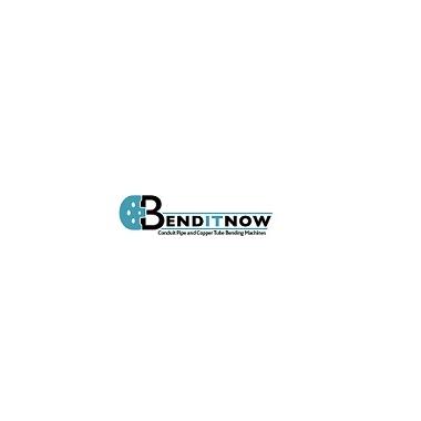 Benditnow