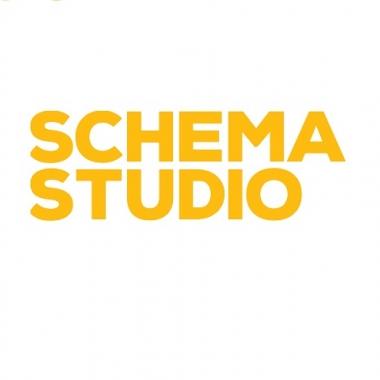 Schema Studio
