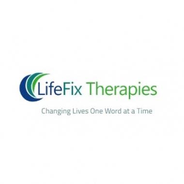 LifeFix Therapies