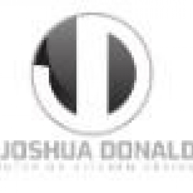 Joshua Donald Kitchens