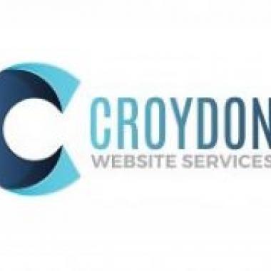 Croydon Website Services
