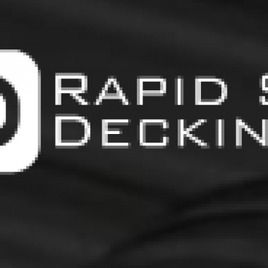 Rapid Steel Decking