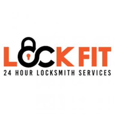 Lockfit Newcastle