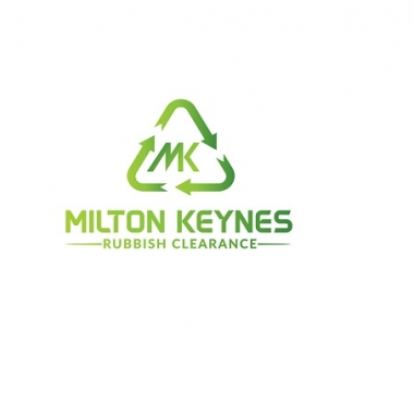 Milton Keynes Rubbish Clearance