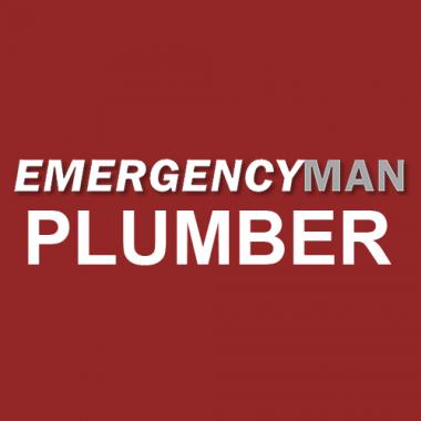 Emergencyman Plumber